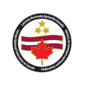 LNAK logo